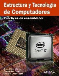 9788441526068: Estructura y Tecnolog�a de Computadores. Pr�cticas en ensamblador (T�tulos Especiales)