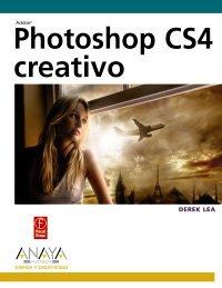 9788441526471: Photoshop CS4 creativo (Diseño Y Creatividad)