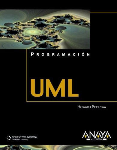 9788441527195: UML (Programacion / Programming) (Spanish Edition)