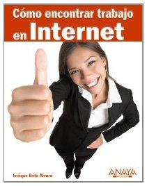 9788441528161: Cómo encontrar trabajo en Internet (Títulos Especiales)