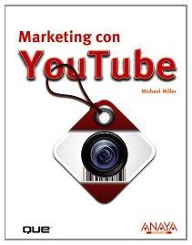 9788441529533: Marketing con YouTube