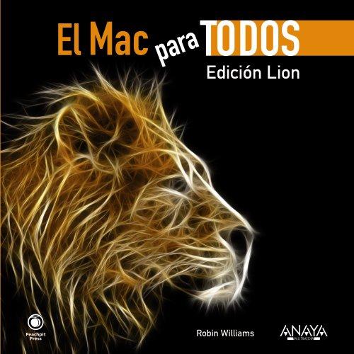 9788441530577: El Mac para todos (Títulos Especiales)