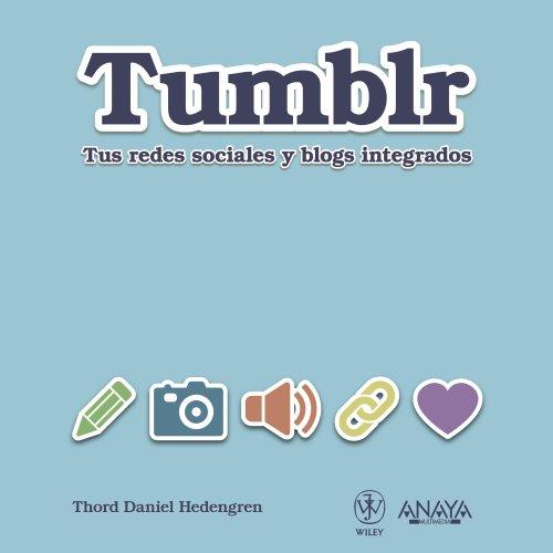 Tumblr: Thord Daniel Hedengren