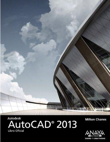9788441532793: AutoCAD 2013 (Diseño Y Creatividad)