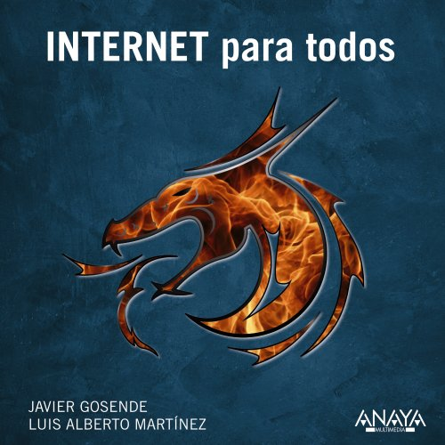 9788441533370: Internet para todos / Internet for everyone (Spanish Edition)