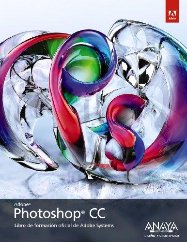 9788441534414: Photoshop CC (Diseño Y Creatividad)