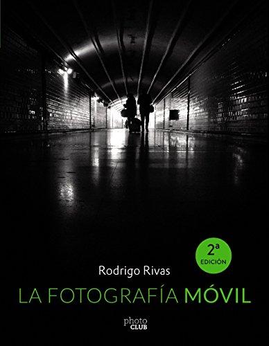 9788441537354: La fotografía móvil (Photoclub)