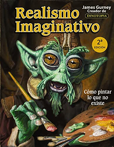 9788441538078: Realismo imaginativo
