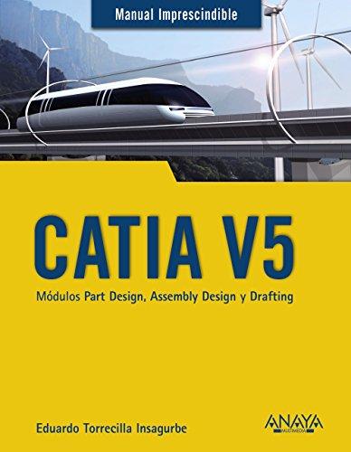 CATIA  Part Design - AbeBooks