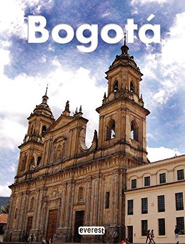 BOGOTA: VV.AA.