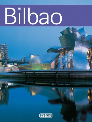 9788444131061: BILBAO (RECUERDA)