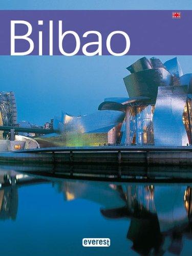 9788444131078: Recuerda Bilbao (English)