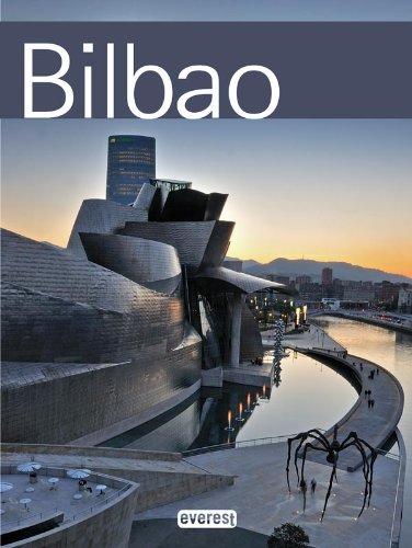 9788444132372: Recuerda Bilbao