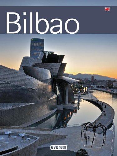 9788444132389: Recuerda Bilbao (English)