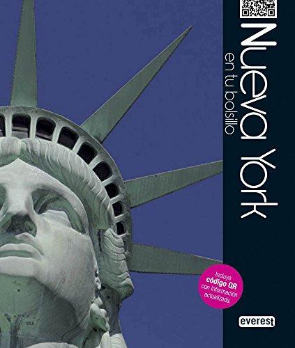 9788444132778: Nueva York en tu bolsillo