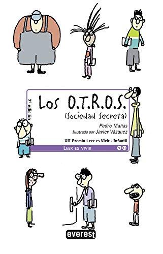O T R O S Sociedad Secreta, Los: Varios