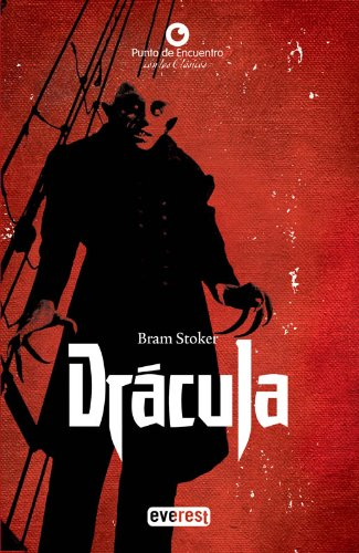 9788444145860: Drácula (Spanish Edition)