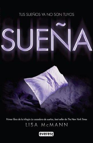 9788444146256: Suena / Wake (Spanish Edition)