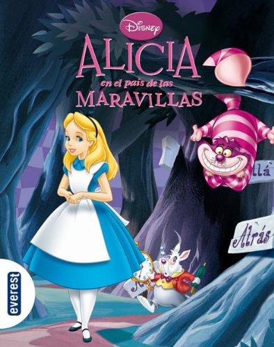 9788444160429: Alicia en el país de las maravillas