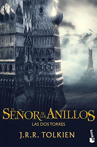 9788445000670: El Señor de los Anillos II. Las Dos Torres