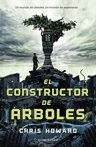 9788445000809: El constructor de árboles