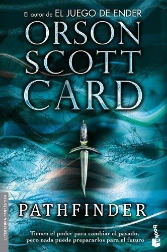9788445000946: Pathfinder (Literatura Fantástica)