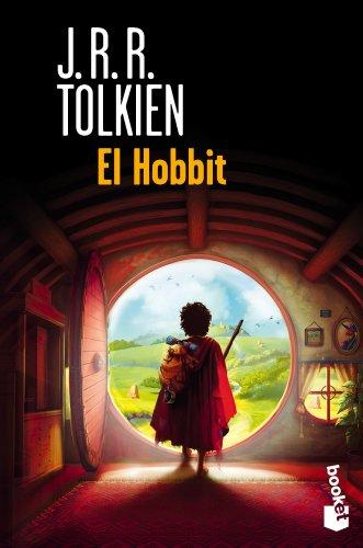 9788445001417: El Hobbit