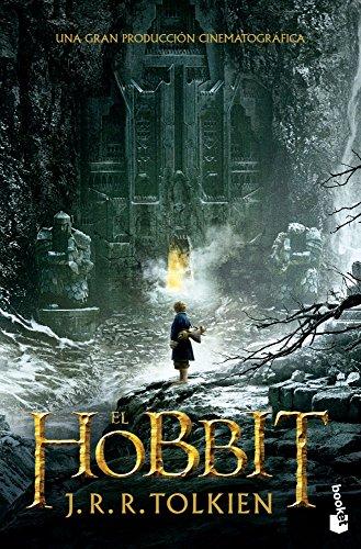 9788445001769: El Hobbit