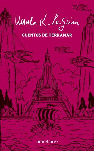 9788445001806: Cuentos de Terramar