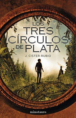 9788445002131: Los Tres Círculos De Plata (Fantasía)