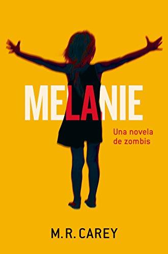 9788445002445: Melanie