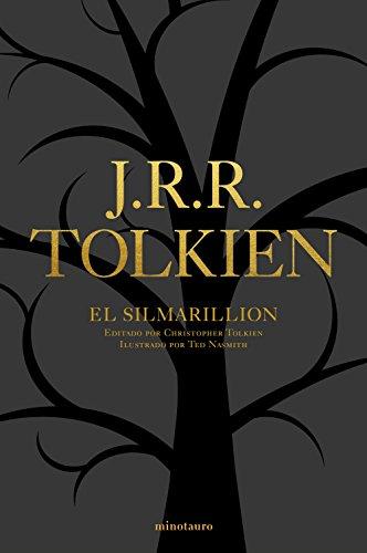 9788445004791: El Silmarillion. Edición 40 aniversario