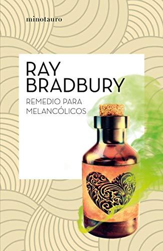 9788445007501: Remedio para melancólicos (Bibliotecas de Autor)