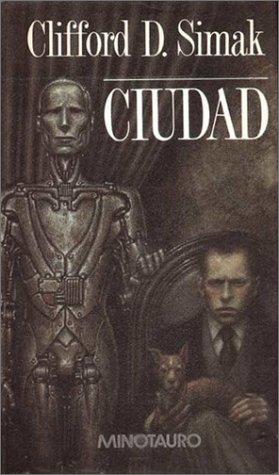 9788445070727: Ciudad (t)