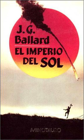 9788445070765: El Imperio Del Sol (Spanish Edition)