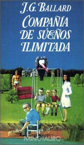 9788445070901: Compania de Suenos Limitada (Spanish Edition)