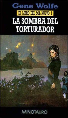 9788445070963: La Sombra del Torturador (Spanish Edition)