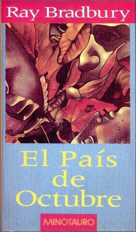 9788445071205: El Pais de Octubre (Spanish Edition)