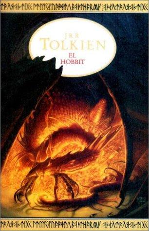 9788445071410: El Hobbit