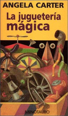 9788445071502: La Jugueteria Magica (Spanish Edition)