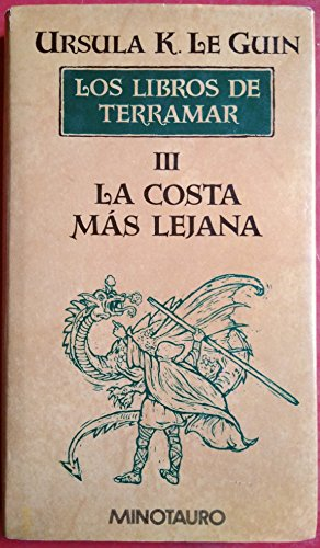 9788445071625: Costa Mas Lejana, La (Spanish Edition)