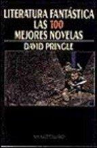 9788445071687: Literatura fantástica. Las 100 mejores novelas