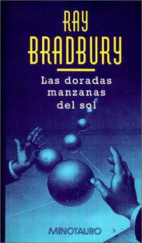 9788445071823: Doradas Manzanas del Sol, Las (Spanish Edition)