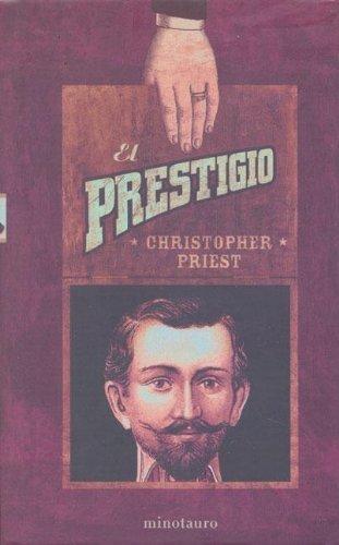 9788445073193: El Prestigio (Spanish Edition)