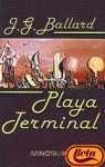 9788445073322: Playa terminal