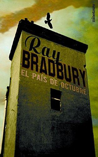 9788445073957: El Pais de Octubre (Spanish Edition)