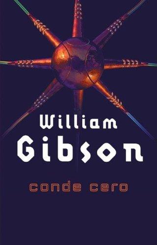 9788445074022: Conde Cero (Spanish Edition)