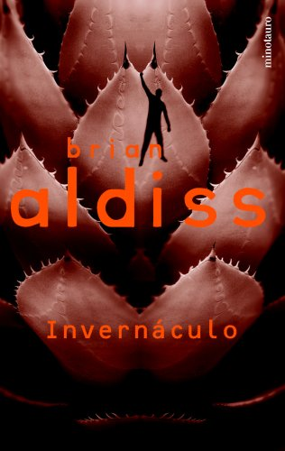 9788445074343: Invernaculo (Spanish Edition)