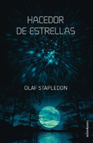 Hacedor de Estrellas (Spanish Edition) (8445074458) by Stapledon, Olaf