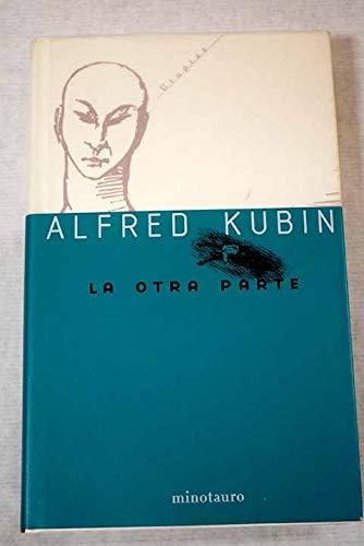 9788445074473: LA Otra Parte (Spanish Edition)